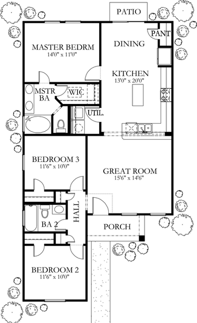 Roof Pitch additionally Garage Apartment Plans 1 Bedroom as well Shed Rafter Plans additionally Residential house foundation plan likewise 166773992427643474. on saltbox style garage plans