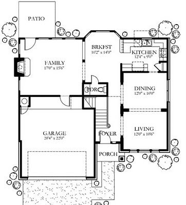 Sketch Design Your Own Home additionally 2000 Sq Ft House Plans besides Y1g0U00 85uj000 further Kumpulan Gambar Denah Rumah 1 Lantai also 16655. on 1 room home plans