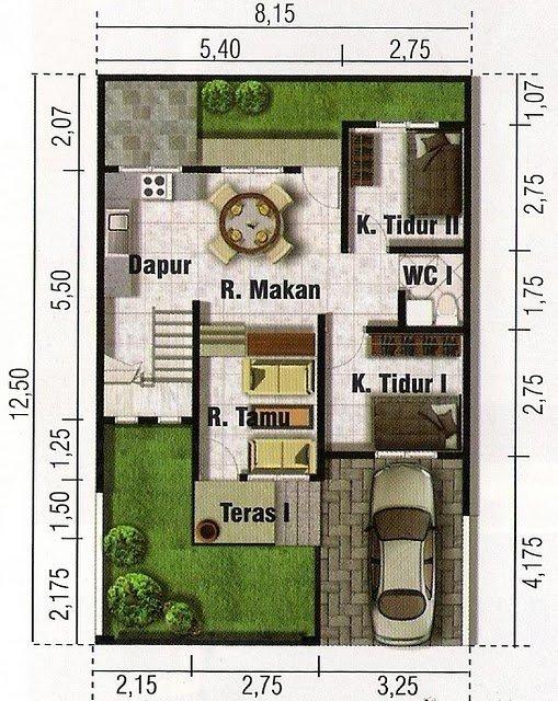 Mike tyson tattoos casas modernas planos for Casas minimalistas planos