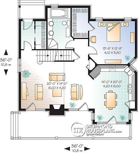 L230811155423 - Fotos de planos de casas ...