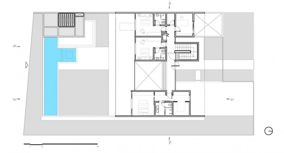 Details-House-Plan