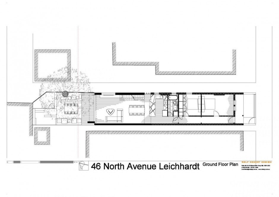 Rolf-Ockert-Design-15
