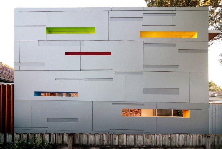 design-Rolf-Ockert