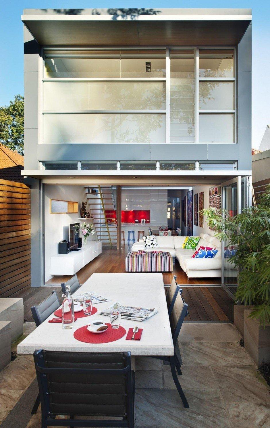 exterior-Rolf-Ockert-Design