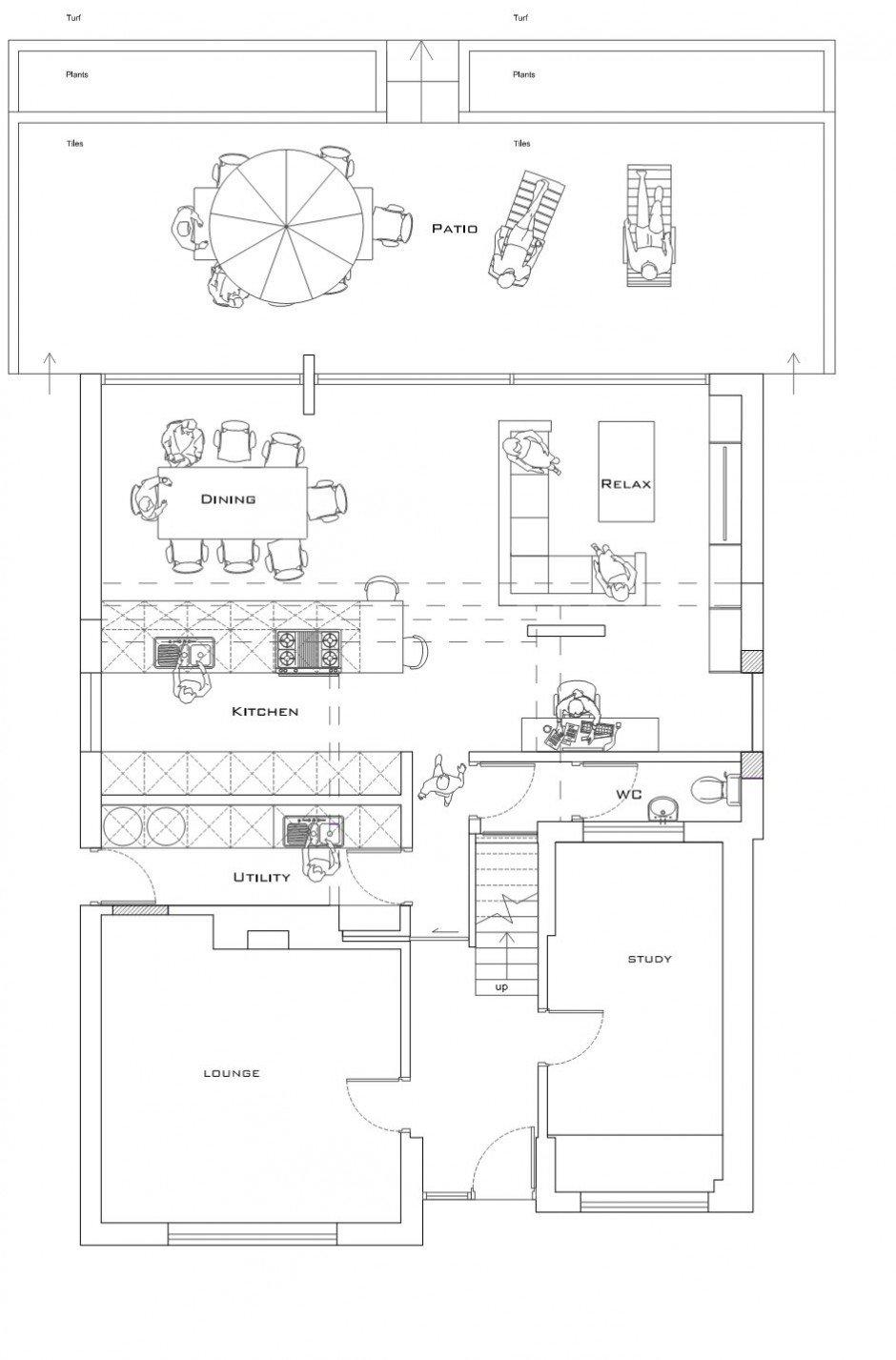 medic house 2
