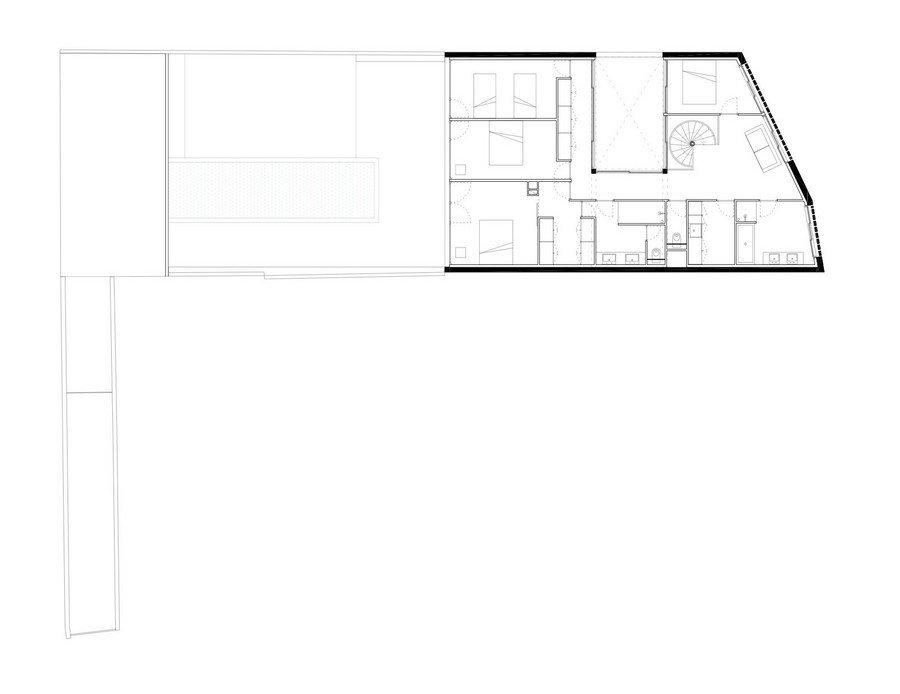 project-ecole-normale-house 3