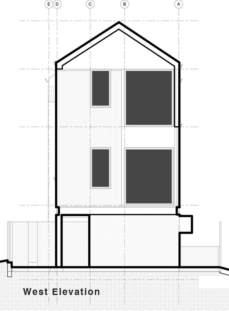 duplex 19