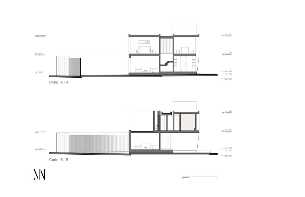 Minimalist-Lv-Z-House 10