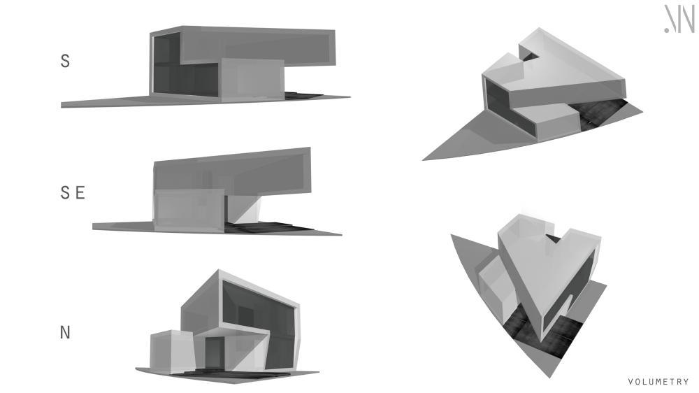 Minimalist-Lv-Z-House 12