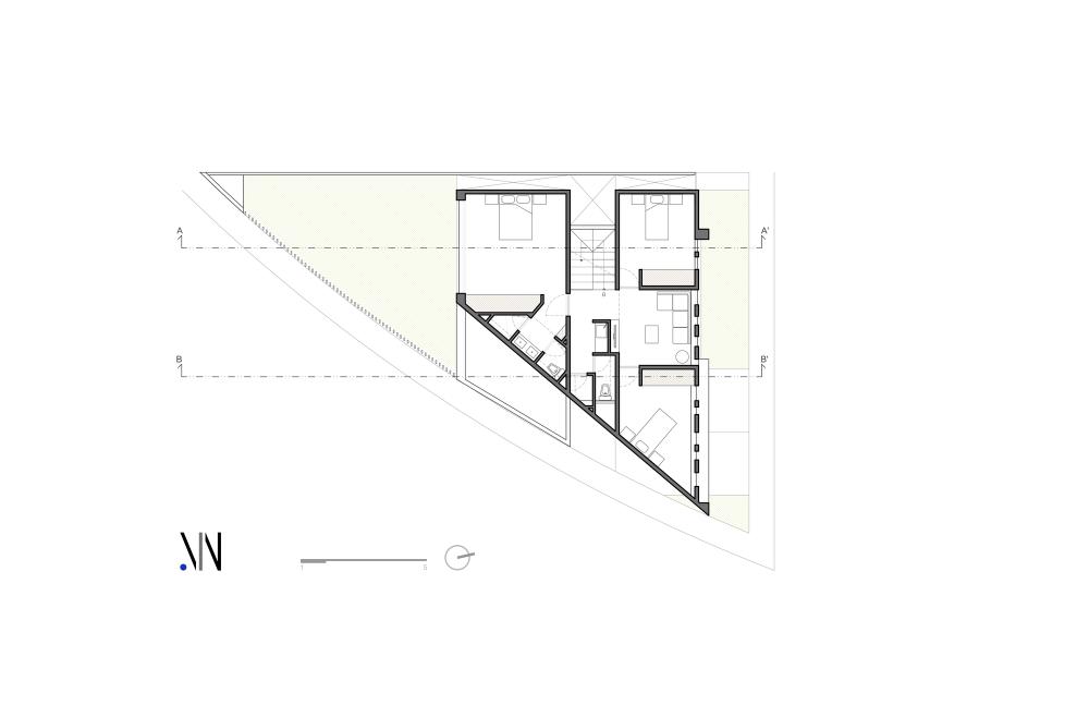 Minimalist-Lv-Z-House 7