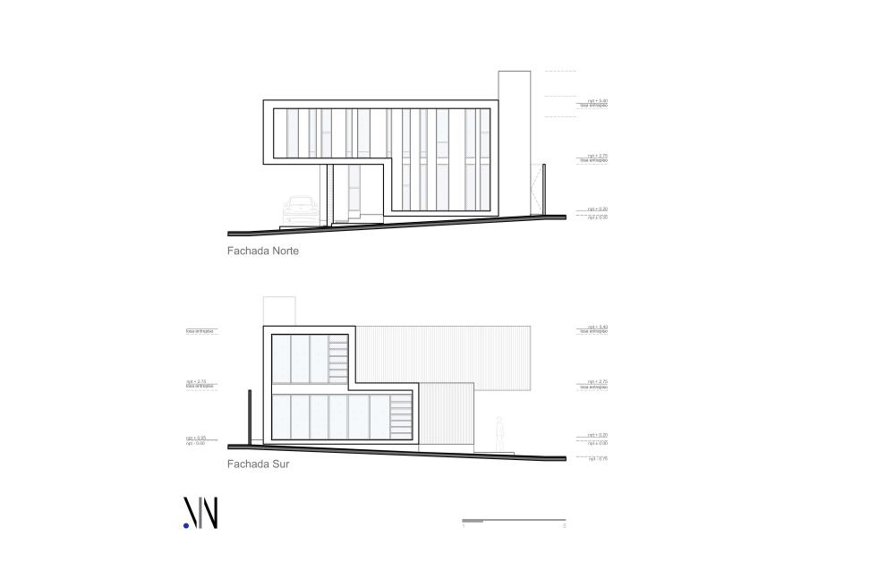 Minimalist-Lv-Z-House 8