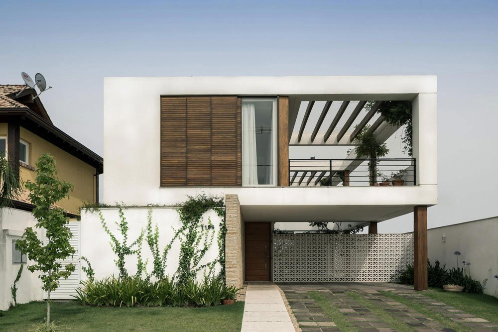 Casa-Ceolin-by-AT-Arquitetura-2