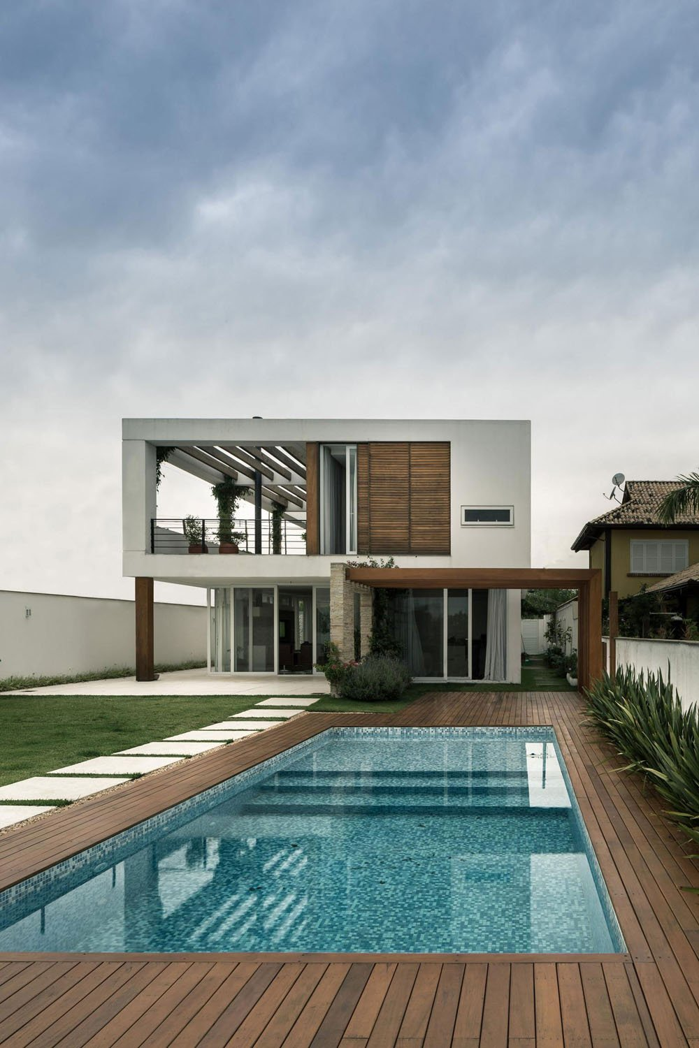 Casa-Ceolin-by-AT-Arquitetura