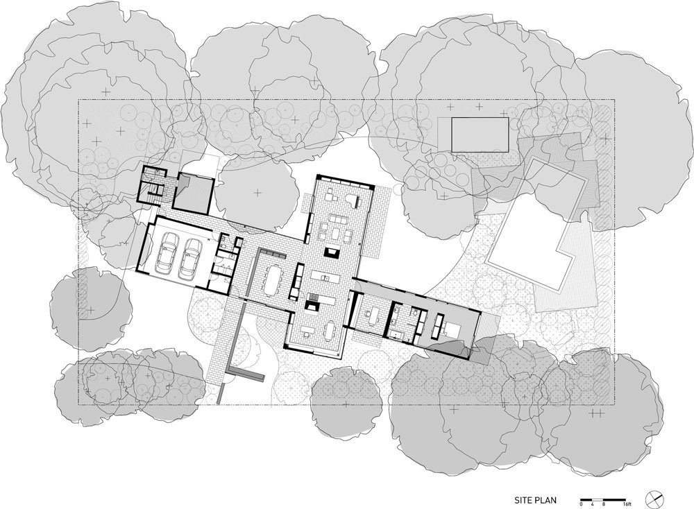 Low-Rise-House-by-Spiegel-Aihara-Workshop-21