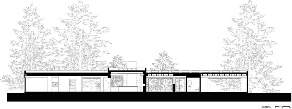 Low-Rise-House-by-Spiegel-Aihara-Workshop-22