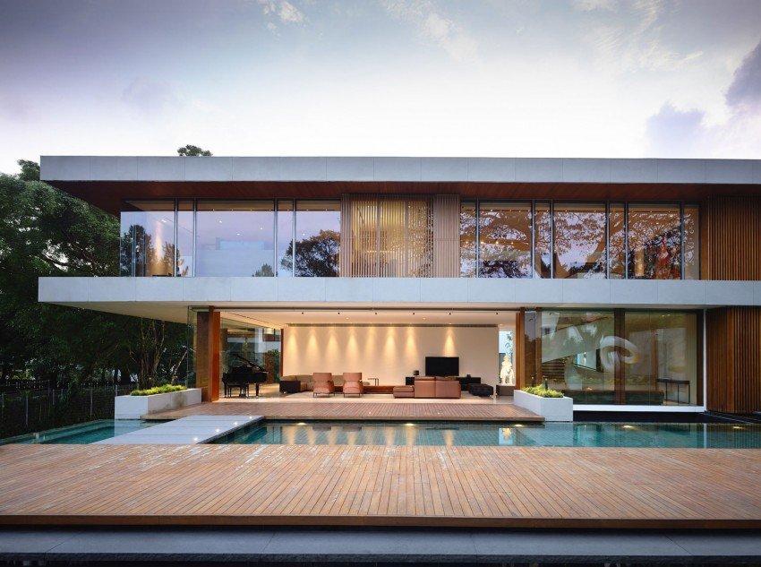 Singapore-house1
