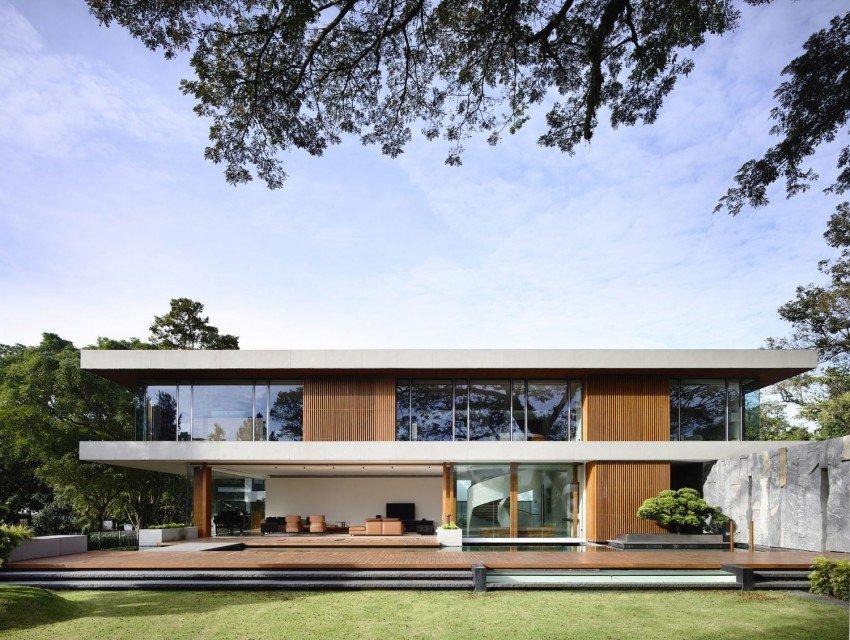Singapore-house2