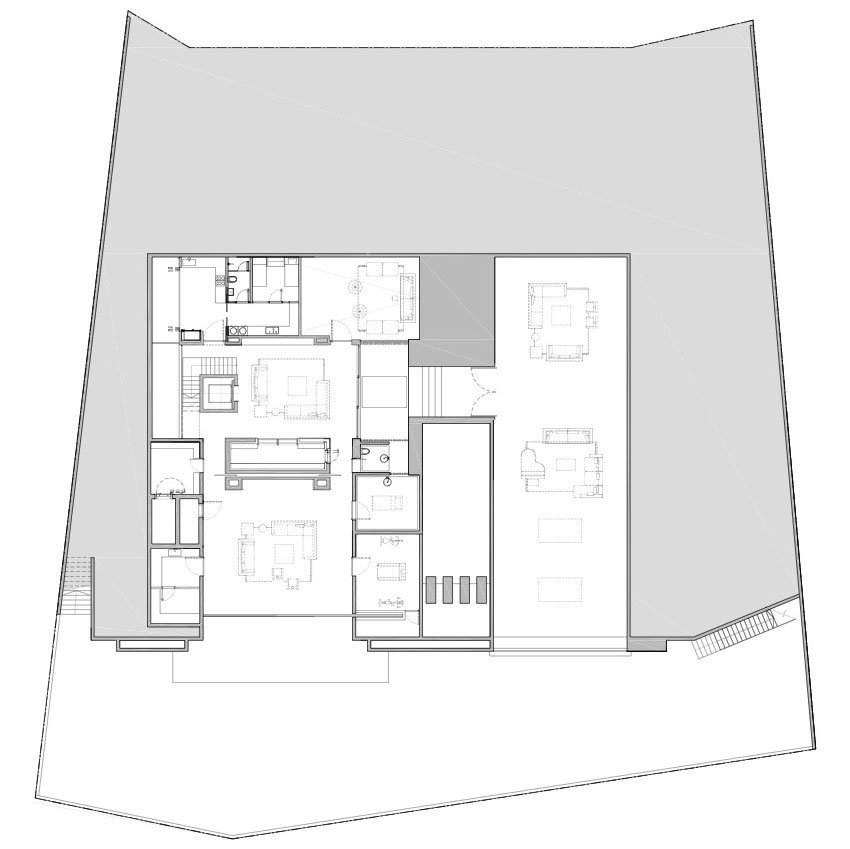 Singapore-residence-plans-1