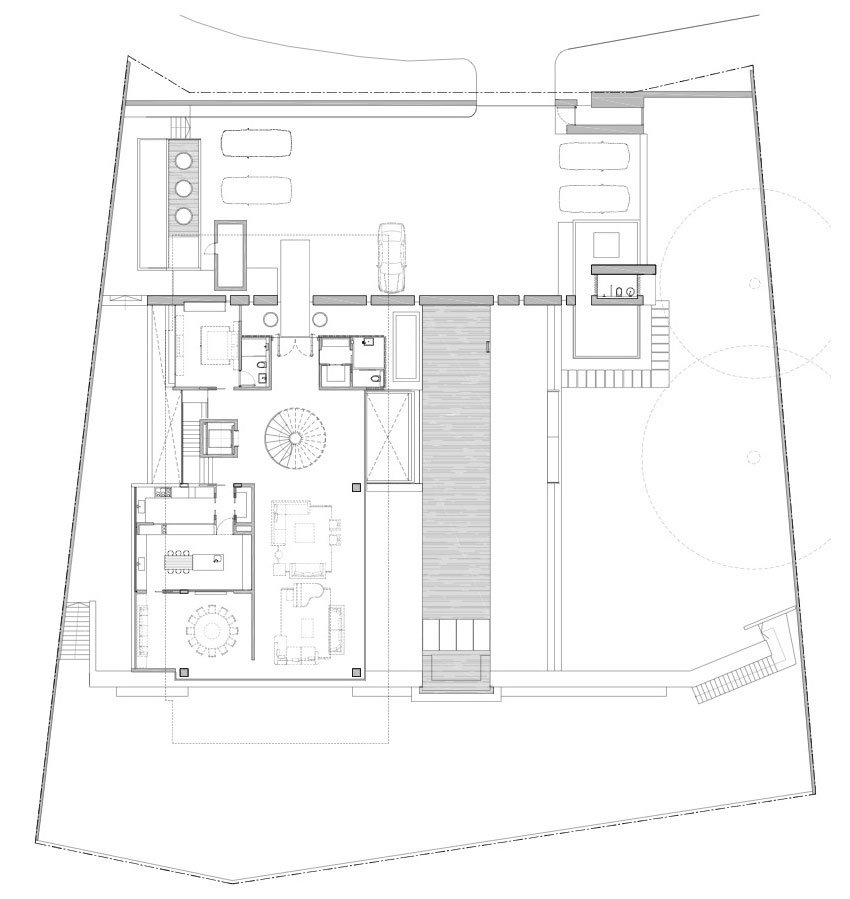 Singapore-residence-plans-2