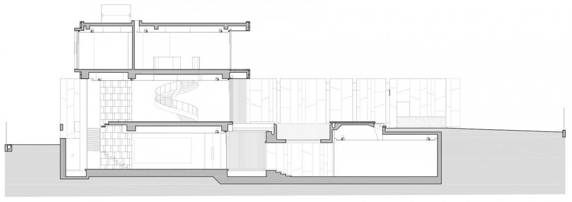 Singapore-residence-plans-4