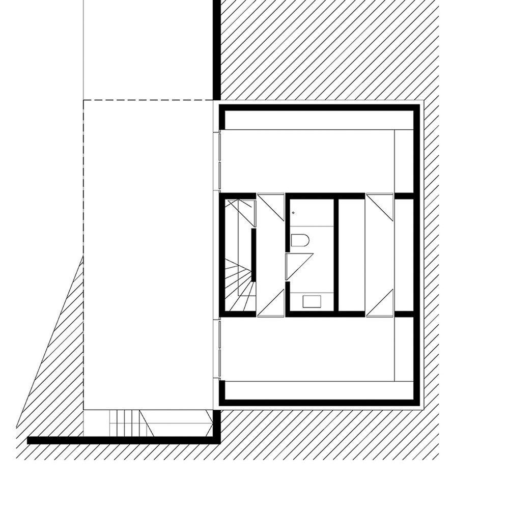 Single-family-home-Groharjevo-by-3biro-Architects-10