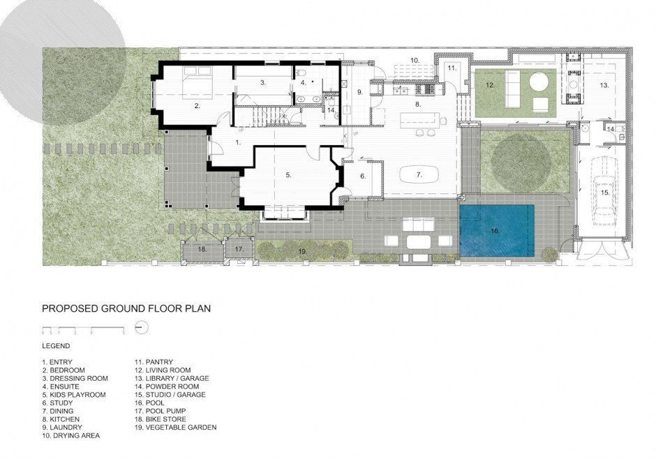 architecture-modern-residence 3