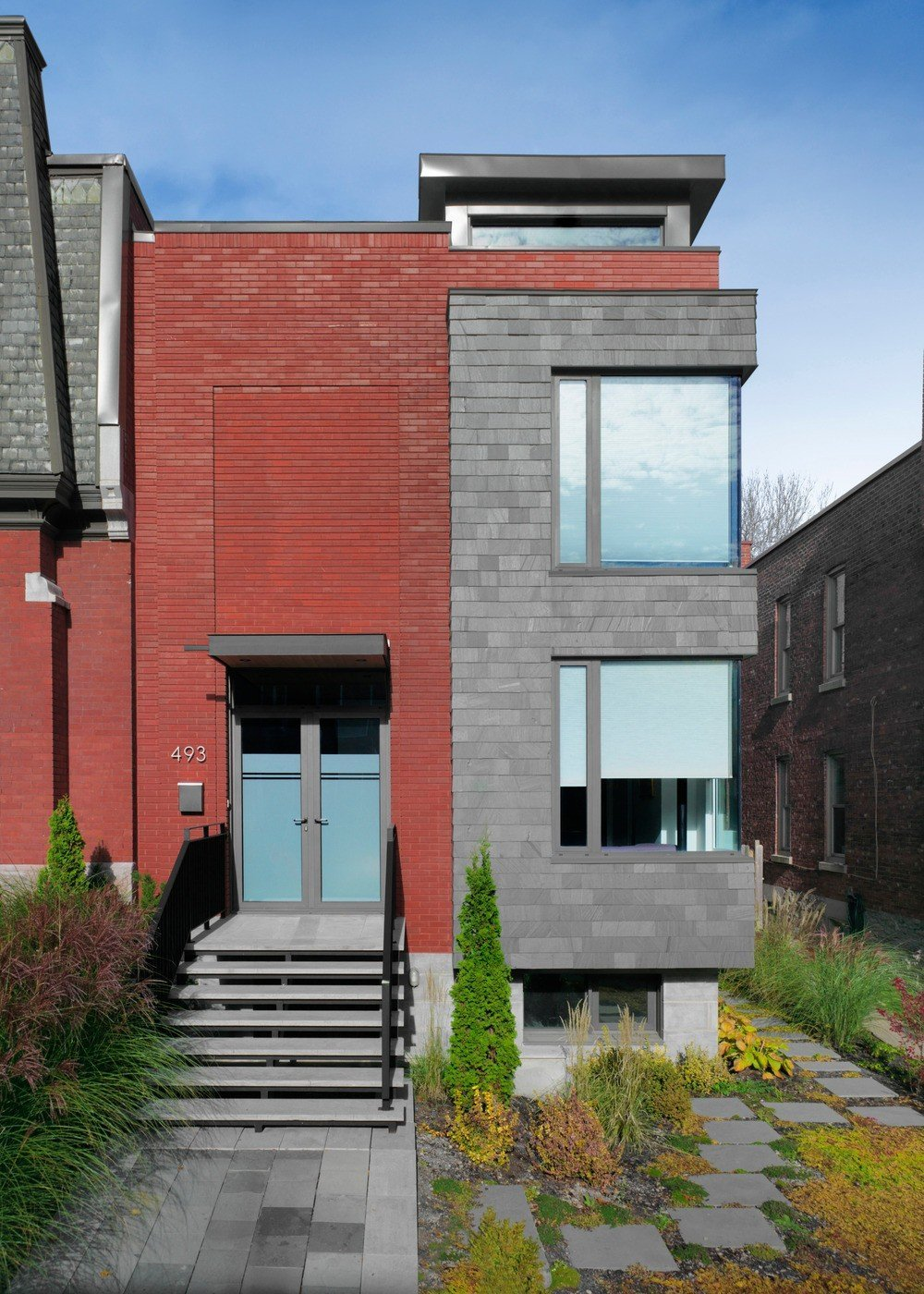exterior-modern-project