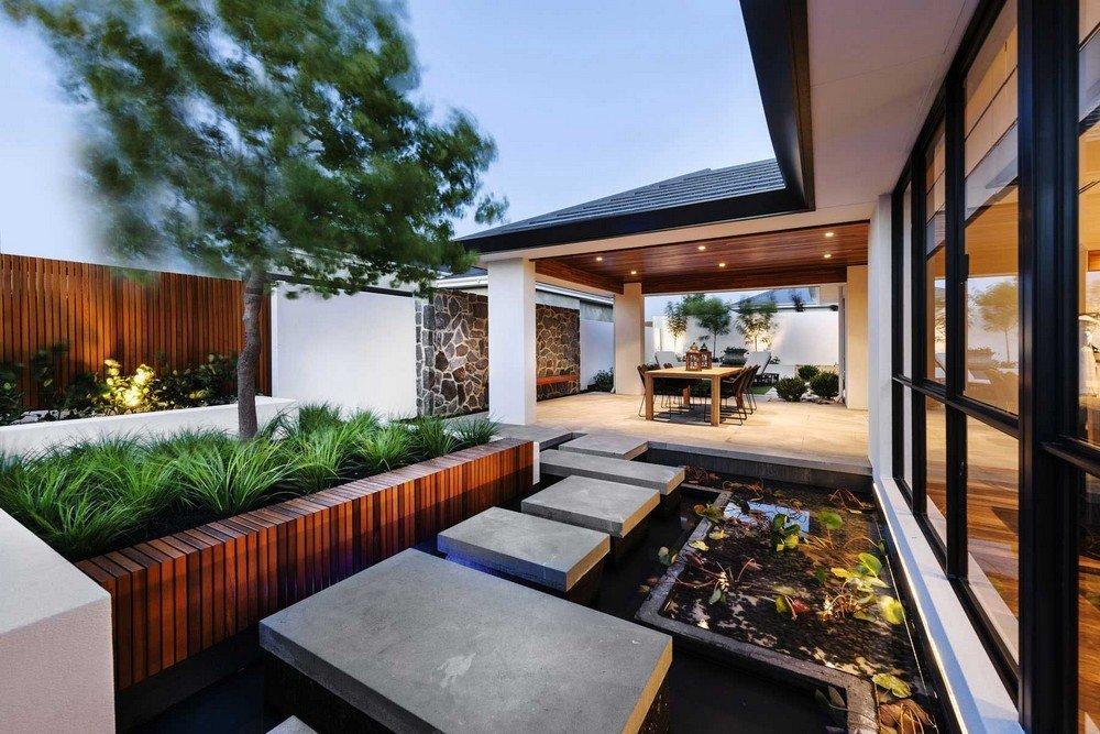 modern-residence-Japanese-inspiration-12