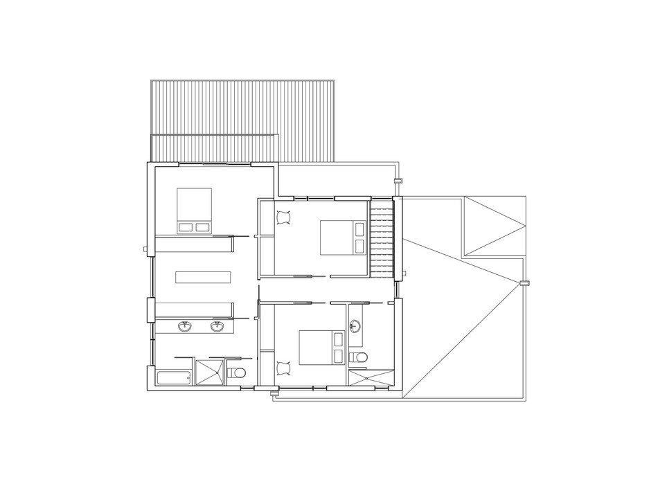 Casa en canada 4