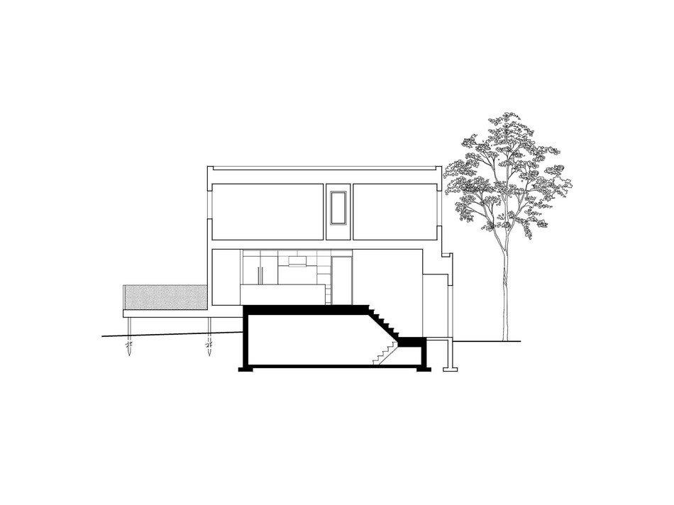 Casa en canada 5