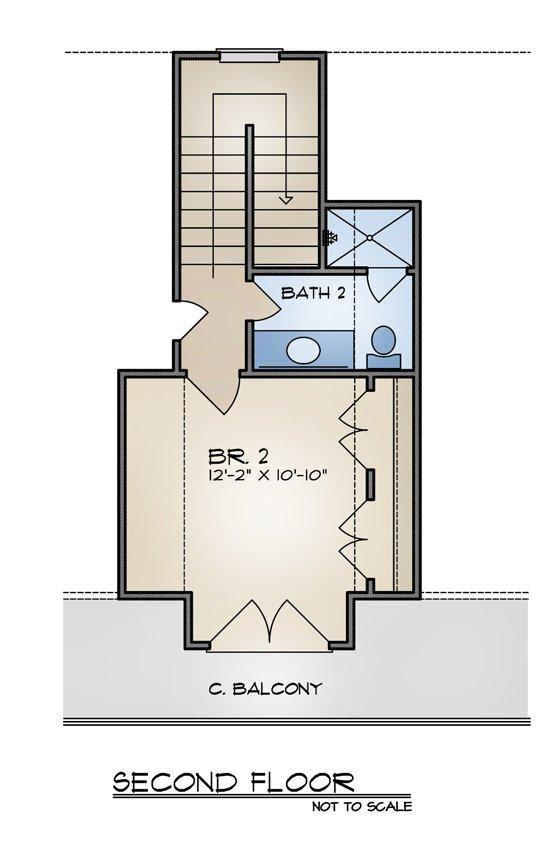 casa cabana 3