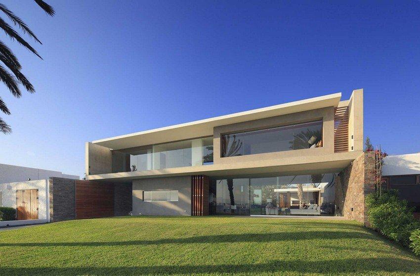 casa peru2