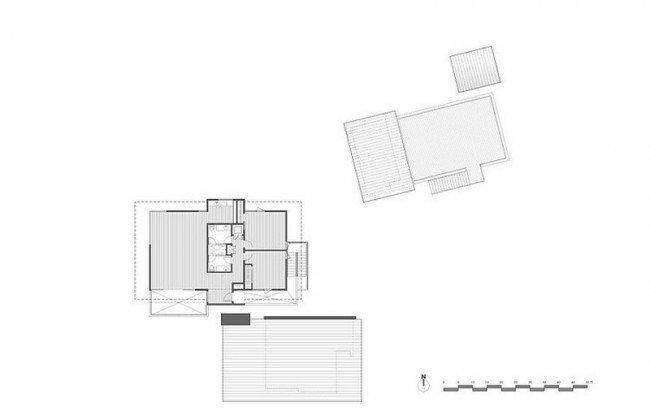 modern-lake-retreat-4