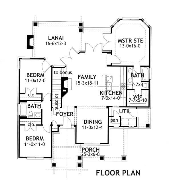 plano de casa pequena 5