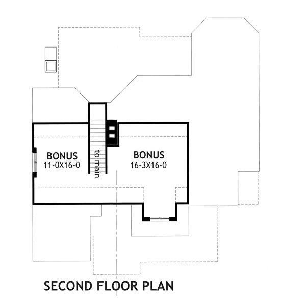 plano de casa pequena 6