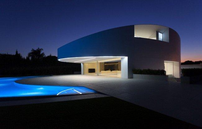 casa futurista 2