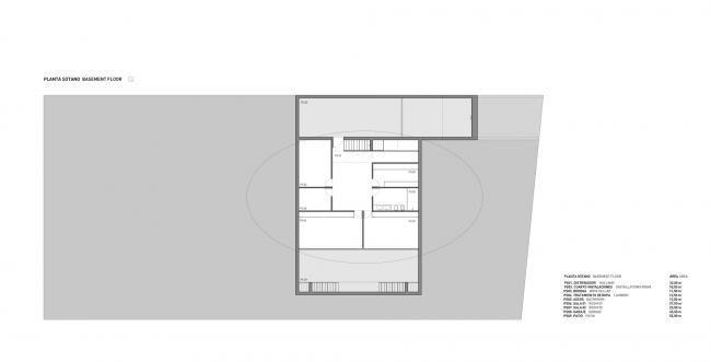casa futurista 3
