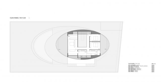 casa futurista 5