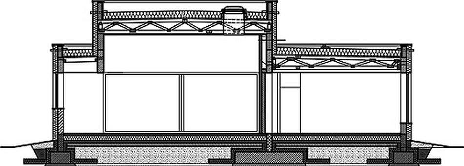 D:__architektura___________KonradMarchlewski_Wazow3GAZETAgaz