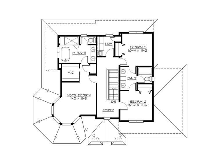 casa victoriana4