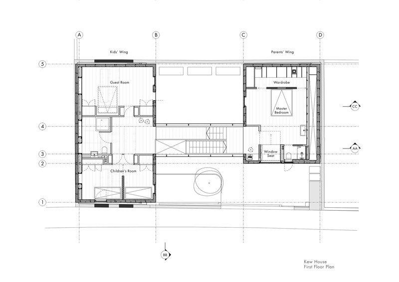 plano moderno 5