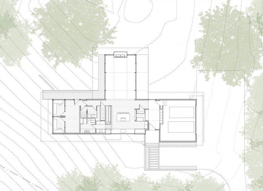 casa cn3